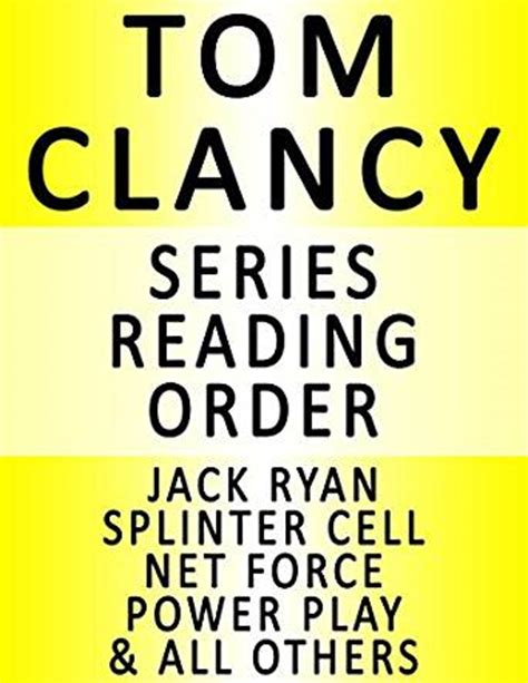 Detailed Review Summary of Net Force by Tom Clancy