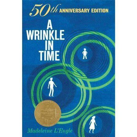 A wrinkle in time book catholic review